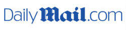 daily_mail_logo_-_high_res