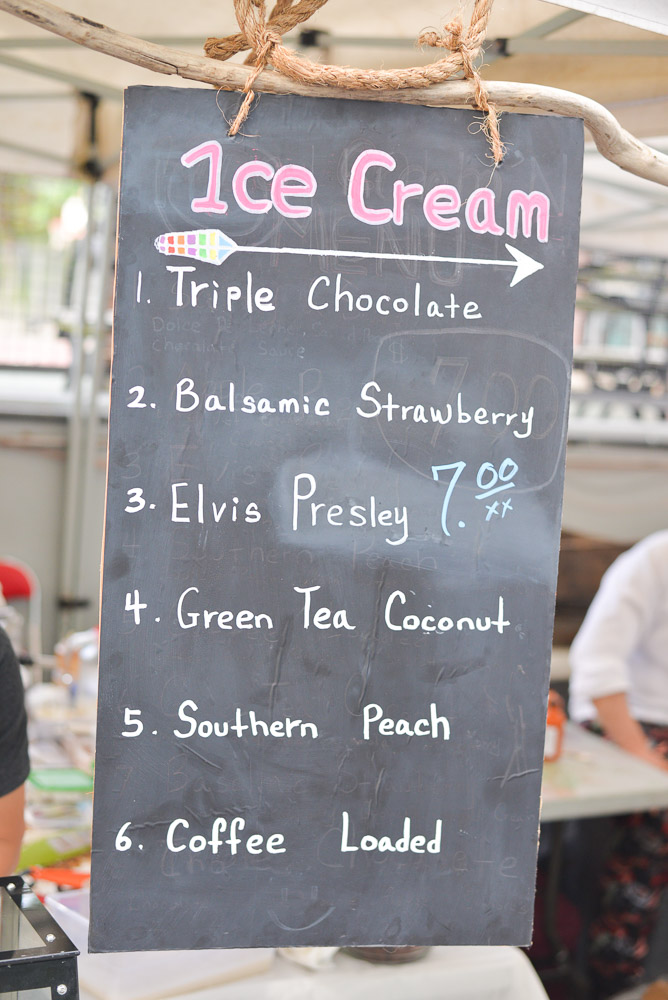 StoriedStyledIceCream-5