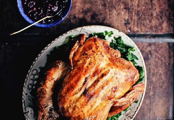roast-turkey-1