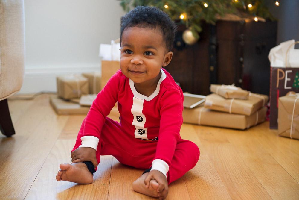 storiedstyledchristmas2016-3