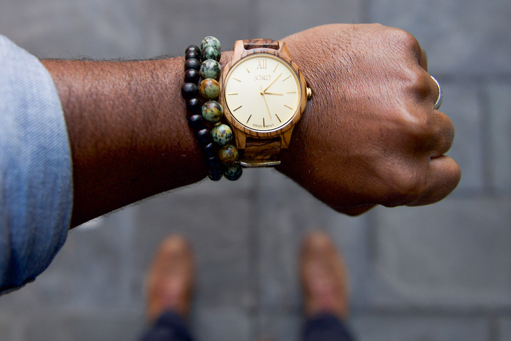 http://www.woodwatches.com/#storiedandstyled