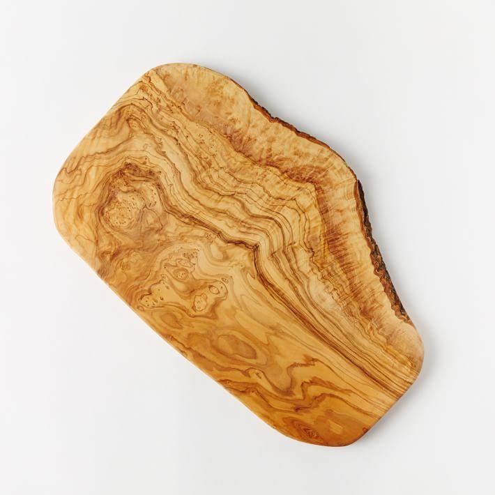 olive-wood-rustic-cutting-board-2
