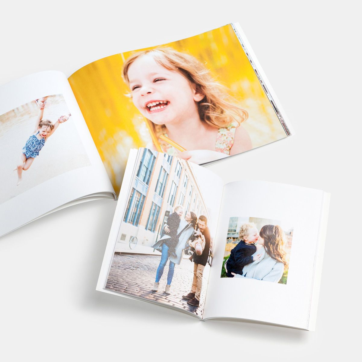softcover-main03-interior-layouts-kids_2x